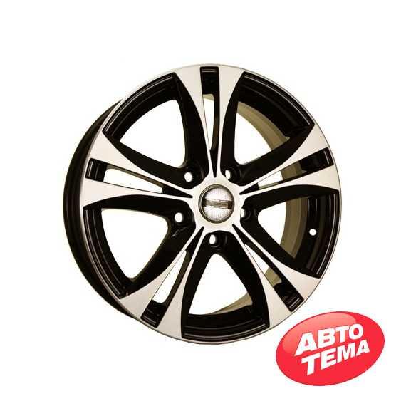 TECHLINE 644 GRD - Интернет магазин шин и дисков по минимальным ценам с доставкой по Украине TyreSale.com.ua