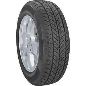 Купить Зимняя шина STARFIRE WT200 165/70R14 81T