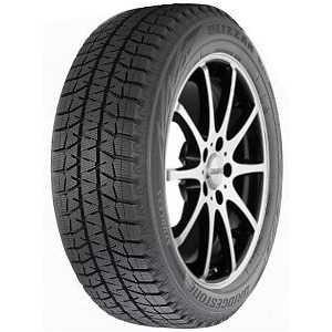 Купить Зимняя шина BRIDGESTONE Blizzak WS-80 225/60R17 99H