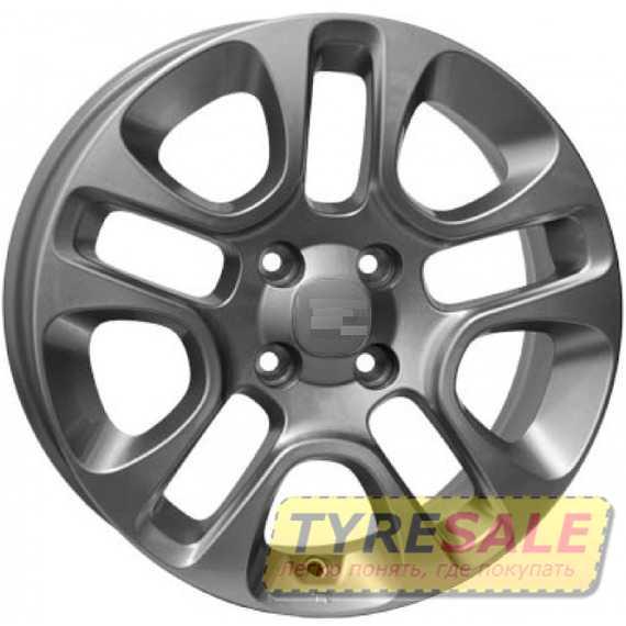 WSP ITALY FIAT BARI W165 S - Интернет магазин шин и дисков по минимальным ценам с доставкой по Украине TyreSale.com.ua