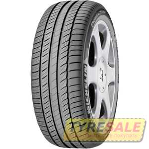 Купить Летняя шина MICHELIN Primacy HP 255/45R18 100V