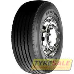 Fulda Ecotonn 2 - Интернет магазин шин и дисков по минимальным ценам с доставкой по Украине TyreSale.com.ua