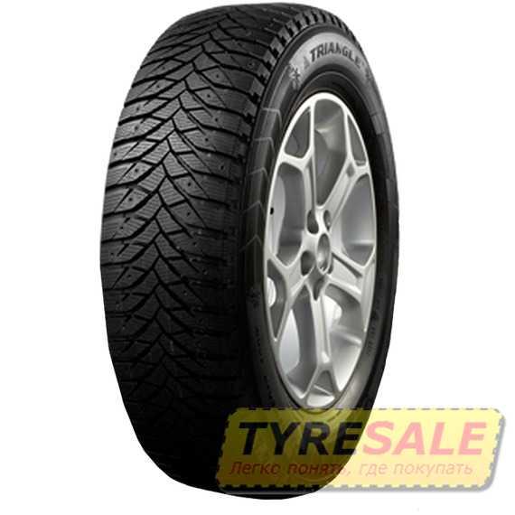 Зимняя шина TRIANGLE PS 01 - Интернет магазин шин и дисков по минимальным ценам с доставкой по Украине TyreSale.com.ua