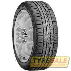 Купить Зимняя шина NEXEN Winguard Snow G 225/55R16 95H