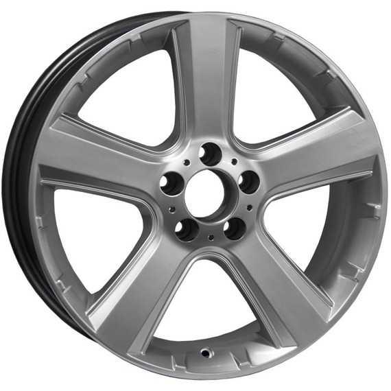 REPLICA ME 652x HS - Интернет магазин шин и дисков по минимальным ценам с доставкой по Украине TyreSale.com.ua