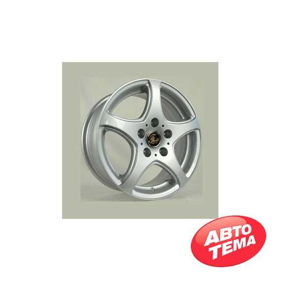 ADORA (NF) 112 S - Интернет магазин шин и дисков по минимальным ценам с доставкой по Украине TyreSale.com.ua