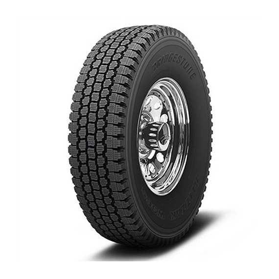 Зимняя шина BRIDGESTONE Blizzak W-965 - Интернет магазин шин и дисков по минимальным ценам с доставкой по Украине TyreSale.com.ua
