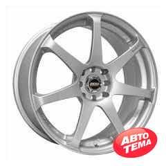 KYOWA KR-213 S - Интернет магазин шин и дисков по минимальным ценам с доставкой по Украине TyreSale.com.ua
