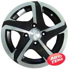 ALEKS 5569 BMATEF - Интернет магазин шин и дисков по минимальным ценам с доставкой по Украине TyreSale.com.ua