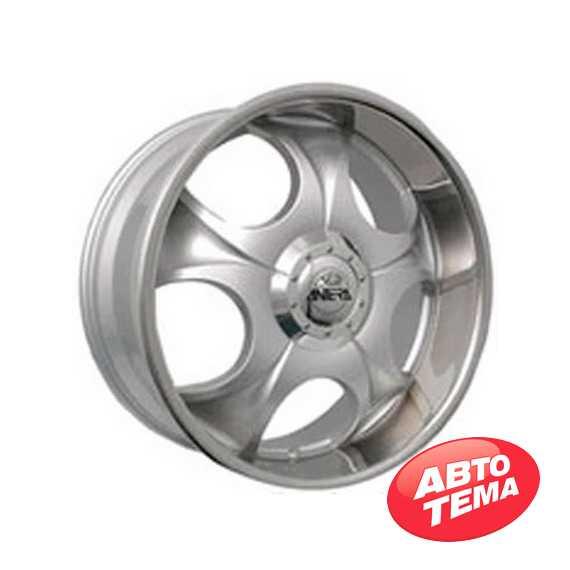 ANTERA 323 Chrystal Titanium - Интернет магазин шин и дисков по минимальным ценам с доставкой по Украине TyreSale.com.ua