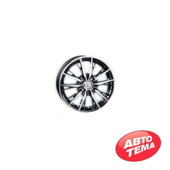 JH 5027 BP - Интернет магазин шин и дисков по минимальным ценам с доставкой по Украине TyreSale.com.ua