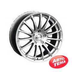 ALEKS 6347 SF MS 2 - Интернет магазин шин и дисков по минимальным ценам с доставкой по Украине TyreSale.com.ua