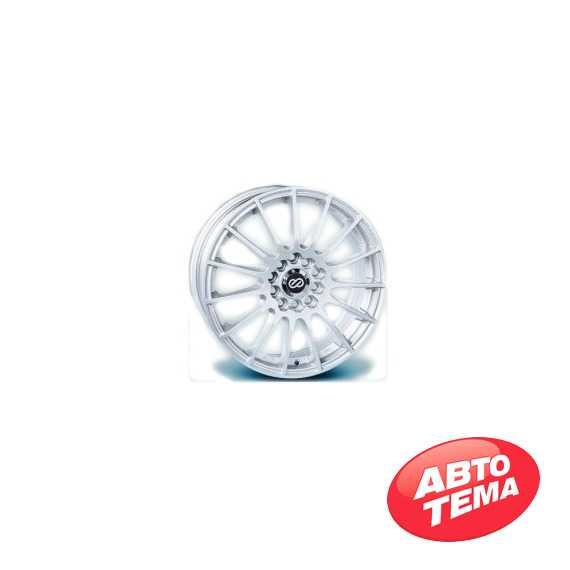 JH 301 HS - Интернет магазин шин и дисков по минимальным ценам с доставкой по Украине TyreSale.com.ua