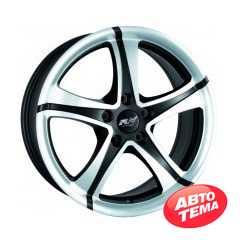 ALEKS 5320 MBM - Интернет магазин шин и дисков по минимальным ценам с доставкой по Украине TyreSale.com.ua