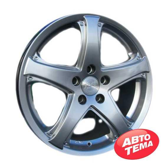 ALEKS F183 HB - Интернет магазин шин и дисков по минимальным ценам с доставкой по Украине TyreSale.com.ua