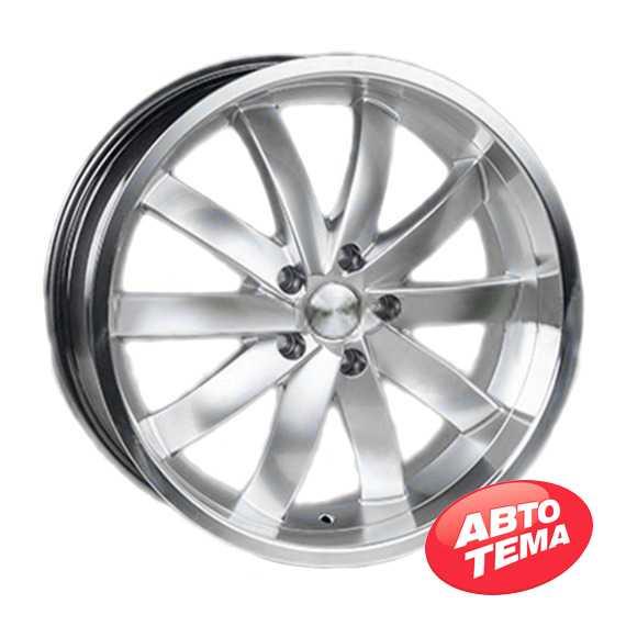 ALEKS F037 HSL - Интернет магазин шин и дисков по минимальным ценам с доставкой по Украине TyreSale.com.ua