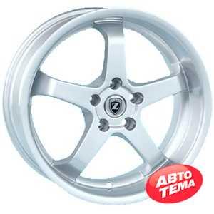 Купить ALEKS 859 S2 R18 W8.5 PCD5x114.3 ET30 DIA73.1