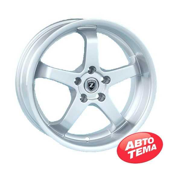 ALEKS 859 S2 - Интернет магазин шин и дисков по минимальным ценам с доставкой по Украине TyreSale.com.ua