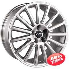 FJB F 303 HP1 B - Интернет магазин шин и дисков по минимальным ценам с доставкой по Украине TyreSale.com.ua
