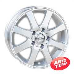 JT 461R SIL - Интернет магазин шин и дисков по минимальным ценам с доставкой по Украине TyreSale.com.ua