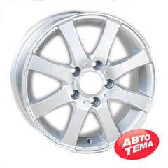 REPLICA Kia JT-461R S - Интернет магазин шин и дисков по минимальным ценам с доставкой по Украине TyreSale.com.ua