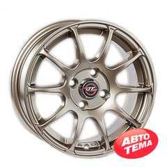 JT 2024 Bronze - Интернет магазин шин и дисков по минимальным ценам с доставкой по Украине TyreSale.com.ua
