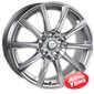 Купить JT 2033 HB R15 W6.5 PCD4x114.3 ET38 DIA67.1
