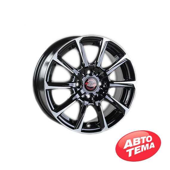 JT 2033 BM - Интернет магазин шин и дисков по минимальным ценам с доставкой по Украине TyreSale.com.ua