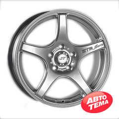 JT 3125ZR HB - Интернет магазин шин и дисков по минимальным ценам с доставкой по Украине TyreSale.com.ua