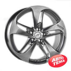 JT 5303R HB - Интернет магазин шин и дисков по минимальным ценам с доставкой по Украине TyreSale.com.ua