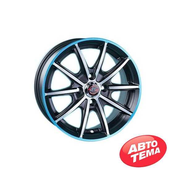 JT 1160 B5TLX - Интернет магазин шин и дисков по минимальным ценам с доставкой по Украине TyreSale.com.ua