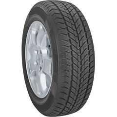 Зимняя шина STARFIRE WT200 - Интернет магазин шин и дисков по минимальным ценам с доставкой по Украине TyreSale.com.ua