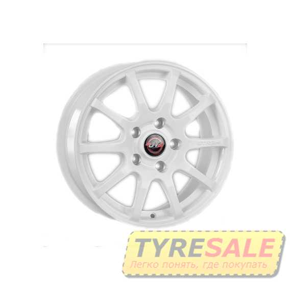 JT 1232 W - Интернет магазин шин и дисков по минимальным ценам с доставкой по Украине TyreSale.com.ua