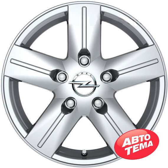 JT 1298 S - Интернет магазин шин и дисков по минимальным ценам с доставкой по Украине TyreSale.com.ua