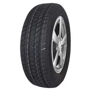 Купить Зимняя шина HIFLY WIN-TURI 212 195/45R16 84H
