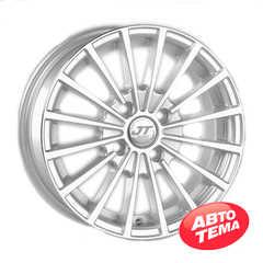 JT 1101 SM - Интернет магазин шин и дисков по минимальным ценам с доставкой по Украине TyreSale.com.ua