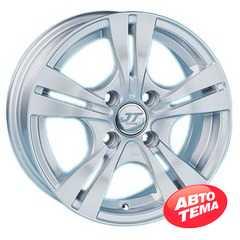 JT 2805 S - Интернет магазин шин и дисков по минимальным ценам с доставкой по Украине TyreSale.com.ua