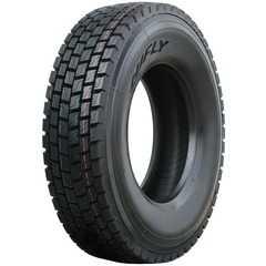 HIFLY HH308 - Интернет магазин шин и дисков по минимальным ценам с доставкой по Украине TyreSale.com.ua