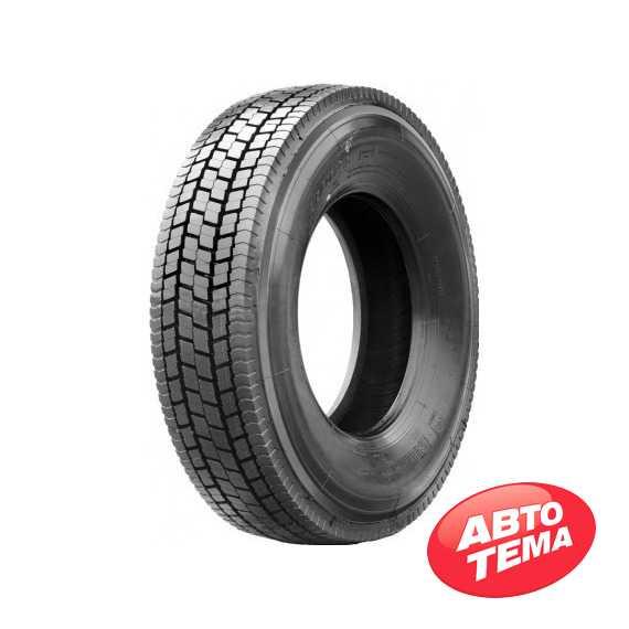 HIFLY HH 309 - Интернет магазин шин и дисков по минимальным ценам с доставкой по Украине TyreSale.com.ua