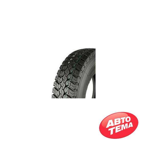 AOSEN DSR 158 - Интернет магазин шин и дисков по минимальным ценам с доставкой по Украине TyreSale.com.ua