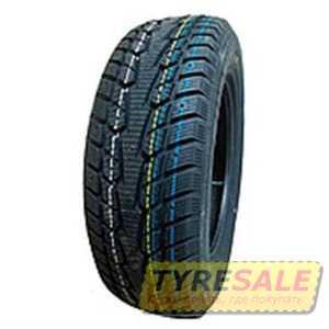 Купить Зимняя шина SUNFULL SFW11 215/65R16 98H (Под шип)