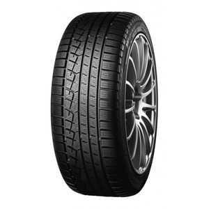 Купить Зимняя шина YOKOHAMA W.drive V902B 255/55R19 111V