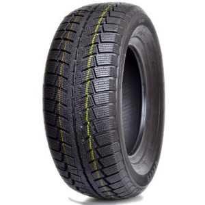 Купить Зимняя шина DURUN D2009 235/55R17 99T