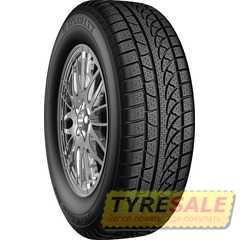 Купить Зимняя шина STARMAXX Ice Gripper W850 195/50R16 84H