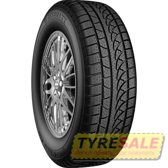 Зимняя шина STARMAXX Ice Gripper W850 - Интернет магазин шин и дисков по минимальным ценам с доставкой по Украине TyreSale.com.ua
