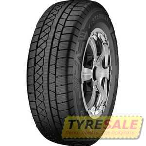 Купить Зимняя шина STARMAXX Incurro W870 235/55R18 104H