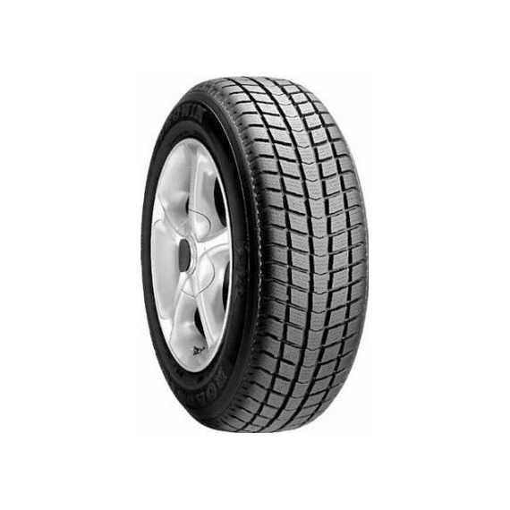 Зимняя шина ROADSTONE Euro-Win - Интернет магазин шин и дисков по минимальным ценам с доставкой по Украине TyreSale.com.ua
