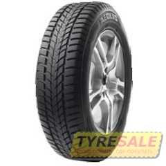 Купить Зимняя шина AEOLUS SnowAce AW02 155/65R14 75T