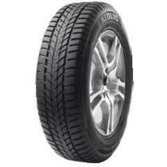 Зимняя шина AEOLUS SnowAce AW02 - Интернет магазин шин и дисков по минимальным ценам с доставкой по Украине TyreSale.com.ua