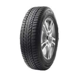 Купить Зимняя шина AEOLUS SnowAce AW02 165/70R13 79T